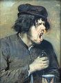 1637 Brouwer Der bittere Trank anagoria.JPG