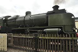 1638 at Sheffield Park station (2301).jpg