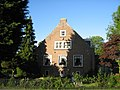 165 Amsteldijk-Noord Amstelveen Netherlands.jpg
