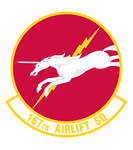 167th Airlift Squadron.png