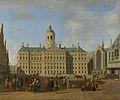 1693 A'dam Berckheyde.JPG