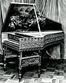 16th Century Harpsichord, an early favourite of Wanda Landowska.jpg