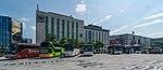 17-05-31-Wien-SchwechatDSC 1837.jpg
