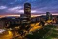 17-12-01-Plaça d'Espanya-RalfR-DSCF0367.jpg