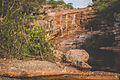 170-Vale do Capao 2015 2048px 24.jpg