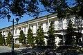 170128 Ryukoku University Omiya Campus Kyoto Japan04s3.jpg