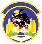 171 Civil Engineering Sq emblem.png