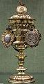 1725 Willkommpokal der Nürnberger Tuchbereiter und Weber anagoria.JPG