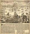 1727 - 13th Siege of Gibraltar.jpg
