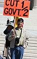 172a.HealthCareReformProtests.SupremeCourt.WDC.27March2012 (8273321403).jpg