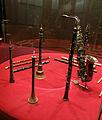 175 Museu de la Música, el Bosc.jpg