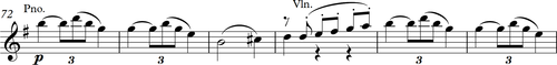 17 Beeth Vln Sonata 10 1 ST3.png