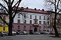 17 Chaikovskoho Street, Lviv (01).jpg