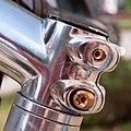 18-05-09-Fahrraddetail RRK2507.jpg