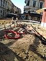 18.12.2011-Buc.-Centrul Vechi (34).jpg