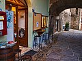 18037 Pigna IM, Italy - panoramio (5).jpg