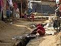 181105-08 Kaag bezoekt Bangladesh en Myanmar (45765020871).jpg