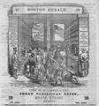 1850 W Little Co PeriodicalDepot StateSt Boston.png