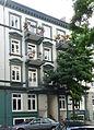 18546 Fettstraße 29.JPG