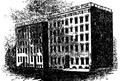 1855 ModelLodgingHouses OsbornPlace Boston BostonAlmanac.png
