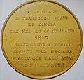 1857 medal to the mayor of Ginosa, Francesco Miani (2).jpg