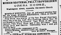 1861 OperaHouse WashingtonSt BostonEveningTranscript Jan17.png