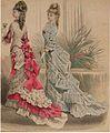 1877 Dress.jpg
