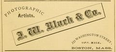 1879 JWBlack BostonBusinessDirectory.png