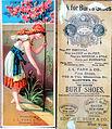1880 - J L Farr - Trade Card.jpg