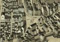 1880 map NewburyportMA byBigelow BPL M8703 detail 2.png