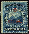 1881 2cts surcharge Costa Rica not-official.jpg