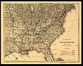1887 Norfolk and Western Map.jpg