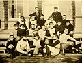 1891 Purdue football team.jpg