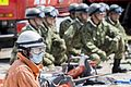 18th Wing participates in Okinawa disaster drill 150905-F-LH638-103.jpg
