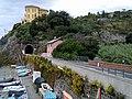 19015 Levanto SP, Italy - panoramio (2).jpg