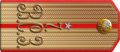 1904oszb07-p13r.png