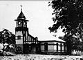 1907 OMEG-Hauptbuero.JPG