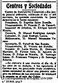 1909-Centro-Instruccione-Comercial-junta-directiva.jpg