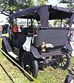 1909 Rambler Model 44 Hershey 2012 c.jpg