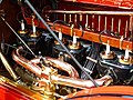 1912 Locomobile Model 48 Torpedo (3828779635).jpg