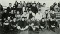 1912 Walsh hall football team.png