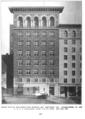 1915 National Electric Light Association San Francisco Ca Convention heaquarters.png
