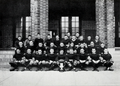 1917 Clemson Tigers football team (Taps 1918).png