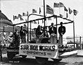1918 Labor Day Parade Tacoma Marvin D Boland Collection BOLANDB1318.jpg
