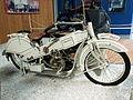 1920 Mars A20 956cc.JPG