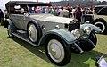 1920 Rolls-Royce Silver Ghost 40-50 Hooper Tourer - fvr.jpg