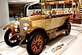 1921 Mercedes-Knight 16-45 PS Tourenwagen IMG 3833 - Flickr - nemor2.jpg