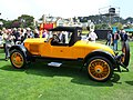 1921 Paige Model 6-66 Daytona Speedster (3829542282).jpg