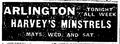 1922 Arlington theatre BostonGlobe Dec1.png
