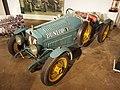 1925 Grand-Prix FN 1800cc 4cyl, 1925 & 1926 vainqueur de la Coupe du Roi aux 24h de Francorschamps pic2.JPG